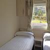 Thumbnail superior 3 bed rio 015 web