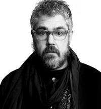 Join stand-up comedian and TV stalwart Phill Jupitus for a show of tales, laughs and diversions. Watch as this experi...