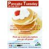Thumbnail pancake tuesday page 001
