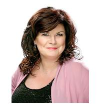Elaine Constance Smith is a Scottish actress and comedian. She has starred in the BBC sitcoms, City Lights, Rab C. Ne...