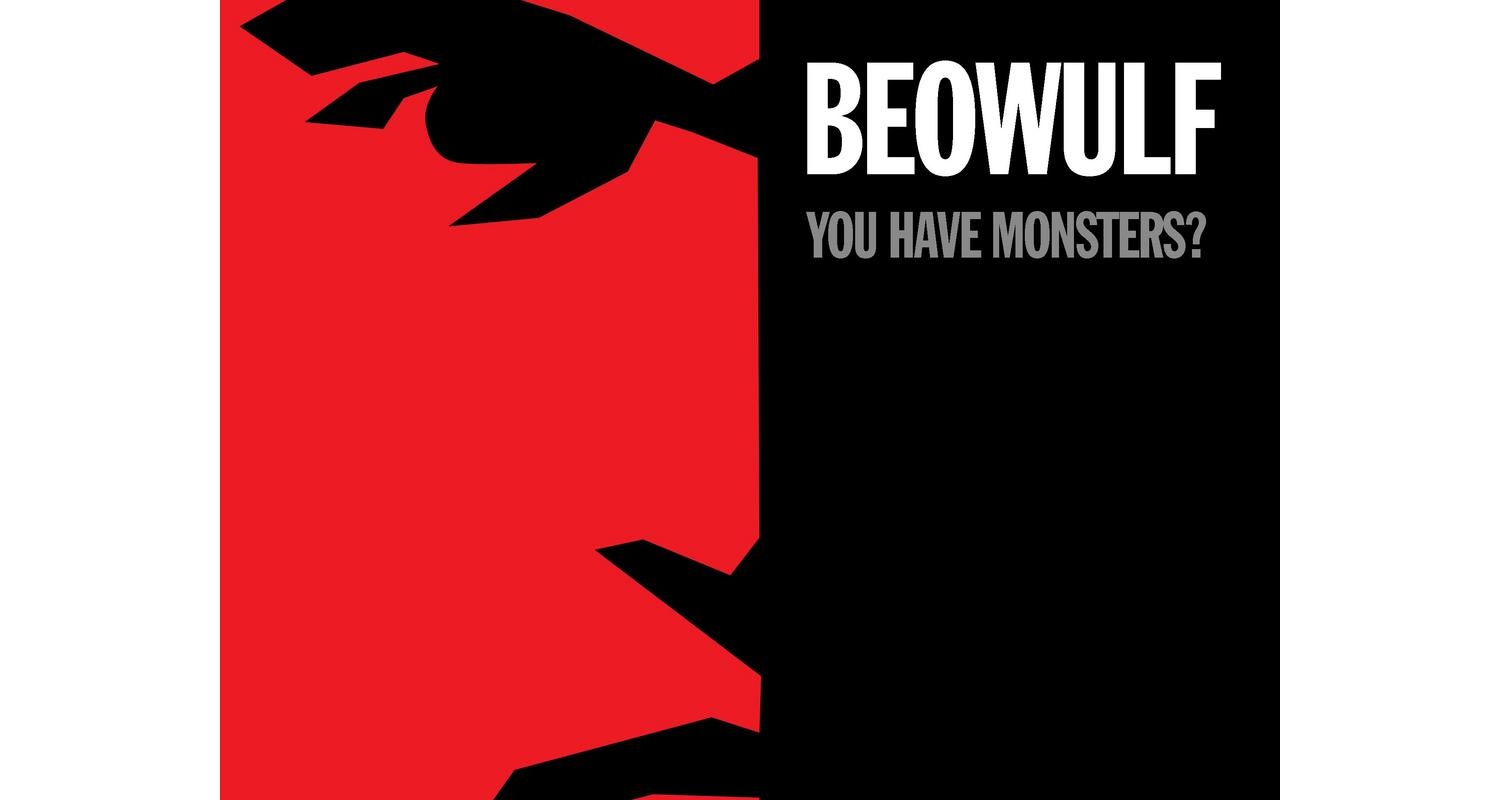 Large beowulf3 poster pic