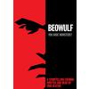 Thumbnail beowulf3 poster pic
