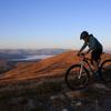 Thumbnail mountain bike  fort william25