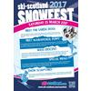 Thumbnail 2017 snowfest poster page 001