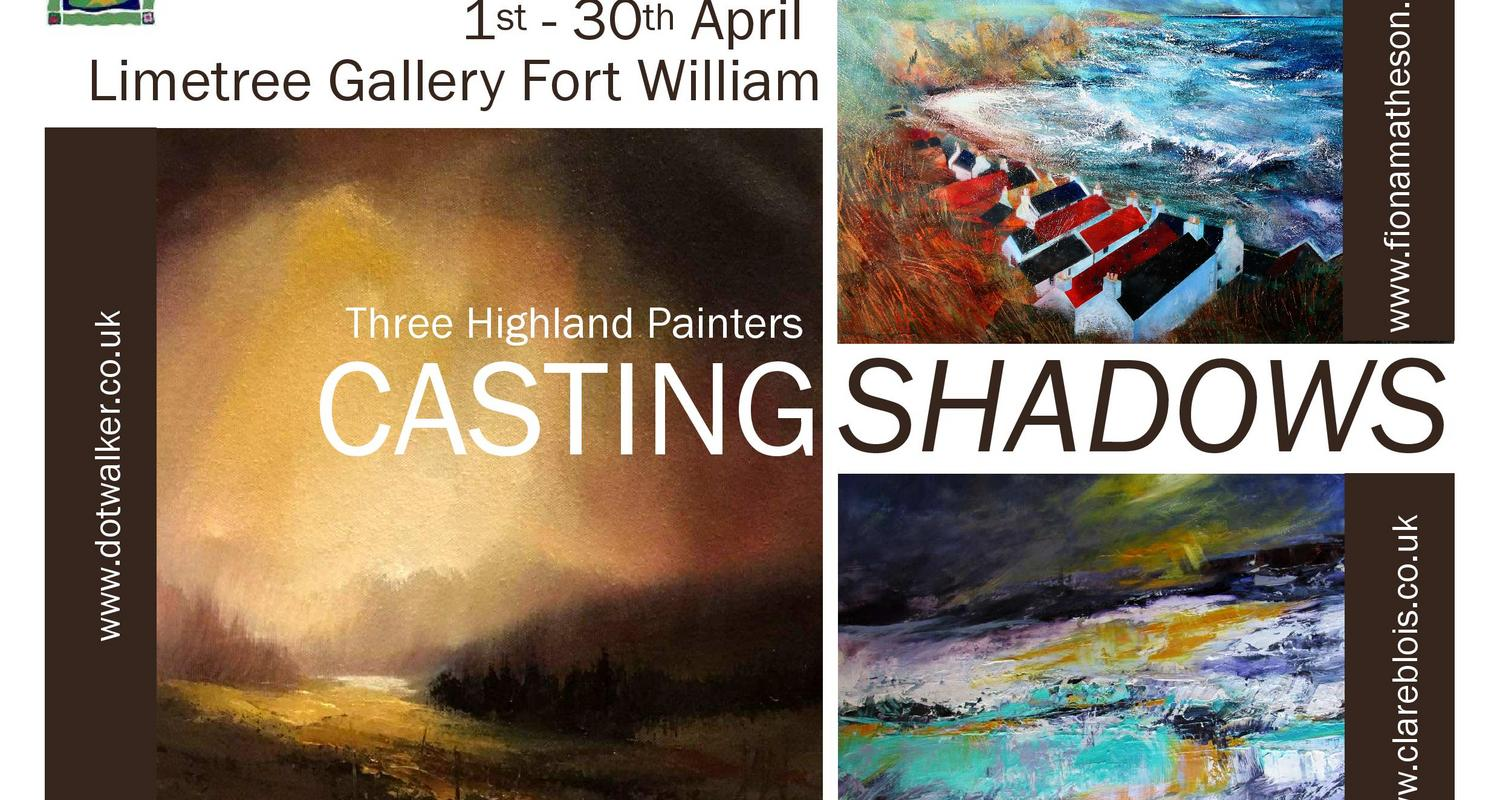 Large casting shadows poster  1  page 001