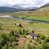 Thumbnail lindalie farm royce 0139