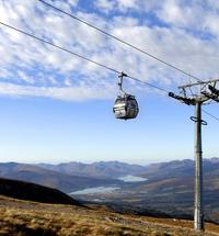 The Gondola will be running extended hours from Sat 15 July - Sun 13 August 2017 inclusivefrom 10am-9pm (last G...