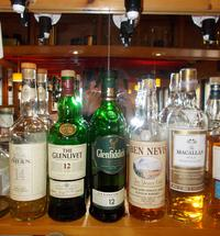 Join us and a local distillery to sample our favourite Scottish Whiskies, plus carefully selected delicious canapes a...