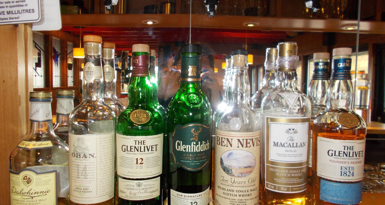 Large whisky tasting hi res