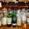 Thumbnail whisky tasting hi res