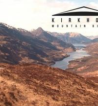 kirkhope mtb logo image