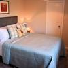 Thumbnail single room bed