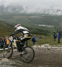 Round four, the final round of the 2018 European Continental Enduro Series, will be hosted at Nevis Range on 13 and 1...