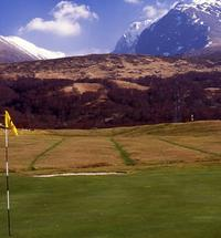 18th_green_fort_william.jpg