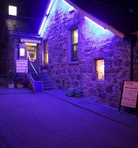No 4 restaurant is tucked away up an alley adjacent to the West Highland Museum in Cameron Square. We have a bright and spacious restaurant with a ...