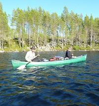 wilderness_guides_canoeing.jpg