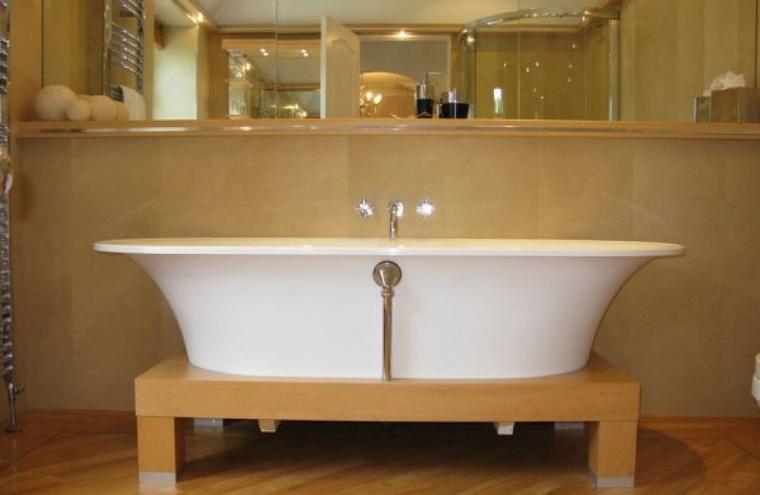 Medium large bath3