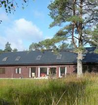 Nevis Lodge is a fabulous open-plan holiday lodge set in an ancient pine forest in front of Ben Nevis, but just 5 minutes from Fort William town ce...