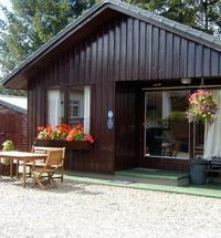 Ben View Lodges
