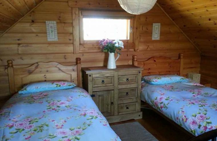 Medium large dontra self catering1