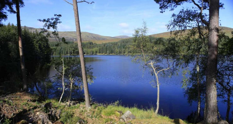 Isle of Skye Accommodation Travel amp Sightseeing