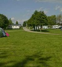 Lochy Holiday Park's camping and touring park provides a peaceful riverside location with great views of Ben Nevis.We have separate pitches for ten...