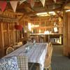 Thumbnail yurt kitchen 2jpg