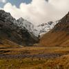 Thumbnail lost valley in glencoe