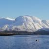 Thumbnail ben nevis and fort william from loch eil
