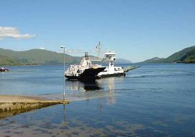 ardnamurchan_ferry_to_kilcamb.jpg