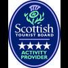 Thumbnail visit scotland