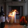 Thumbnail fireside 1 800