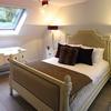Thumbnail us bed 800